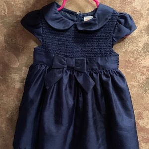 Beautiful gymboree dress